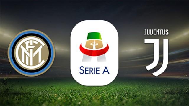 juventus logo timeline juventus fc new logo men s official polo shirt juventus news vercel app
