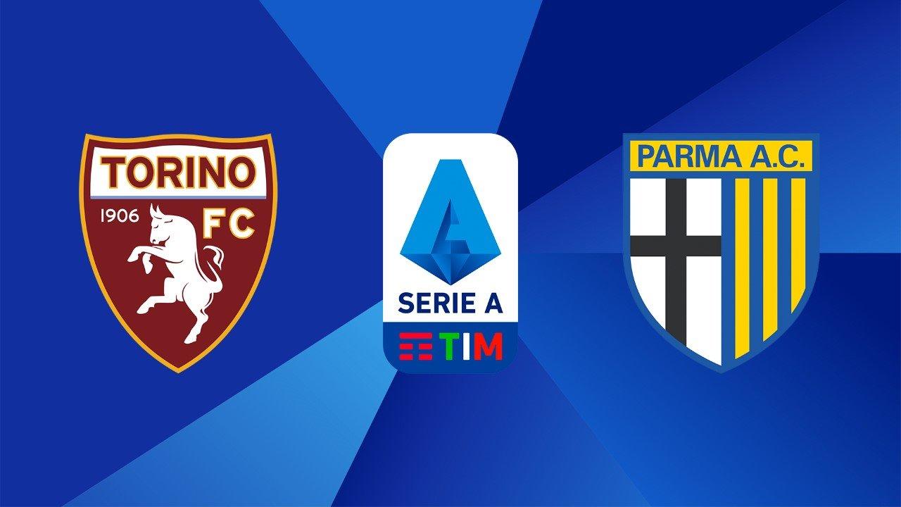 Pronostico Torino - Parma