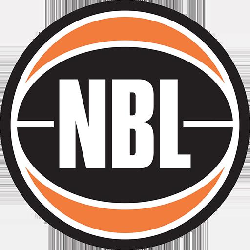 Australian NBL