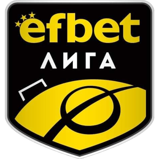 Bulgarian First League