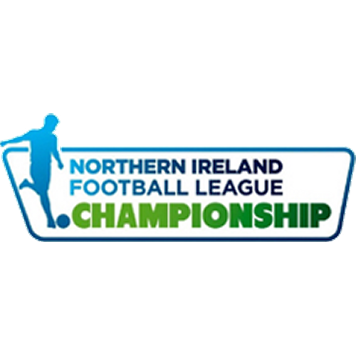 Northern Irish Championship
