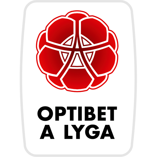 Lithuanian A Lyga