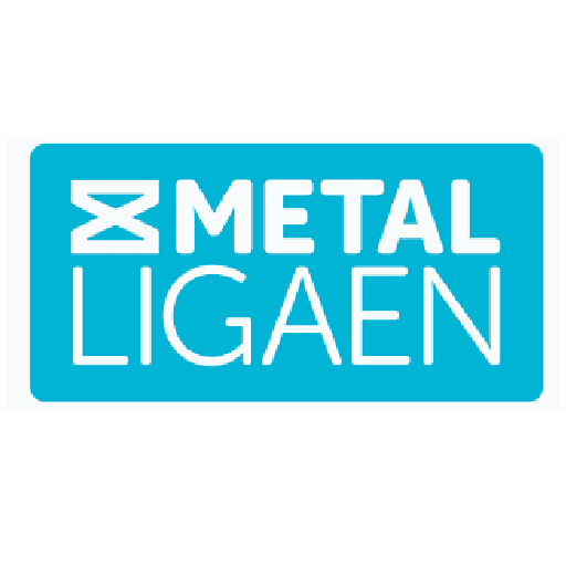 Danish Metal Ligaen