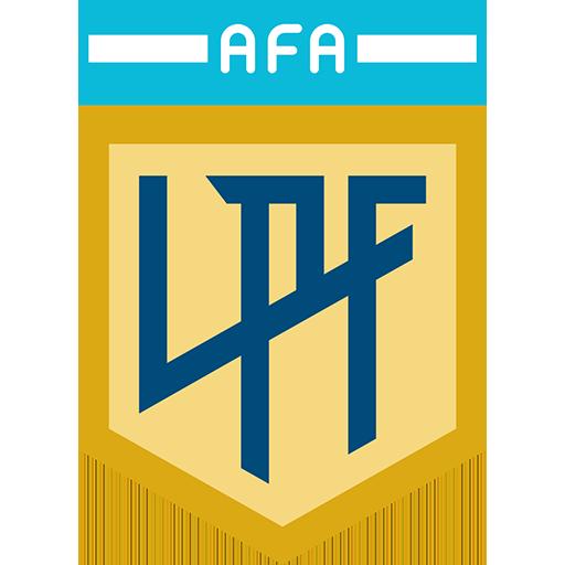 Argentinian Primera Division