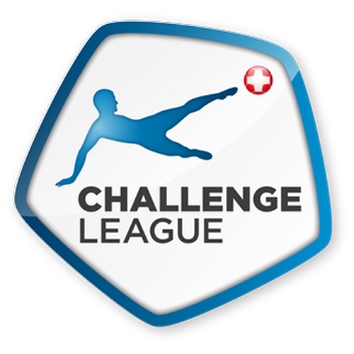 Swiss Challenge League