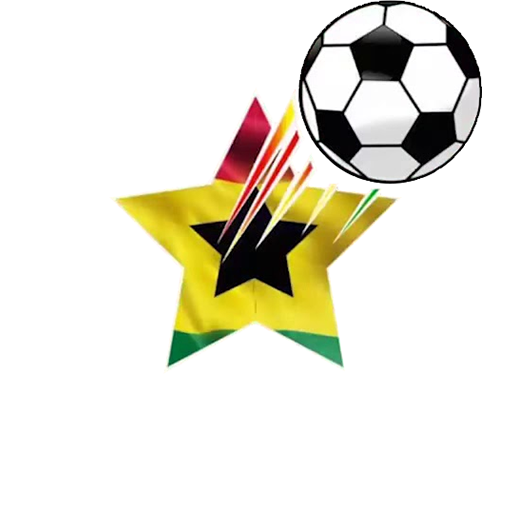 Ghanaian Premier League