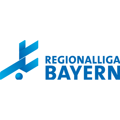 German Regionalliga Bayern