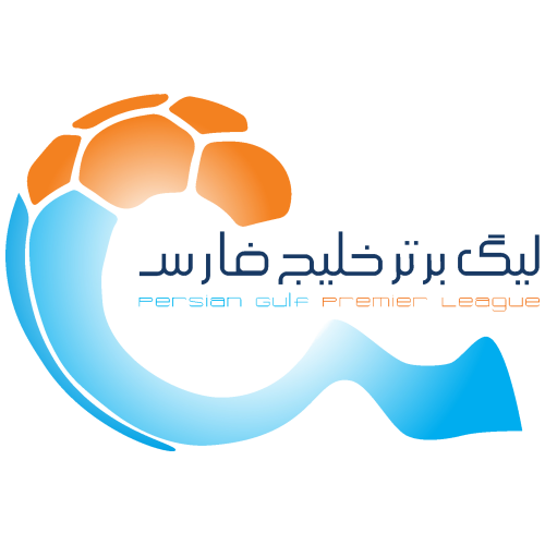 Iranian Persian Gulf Pro League