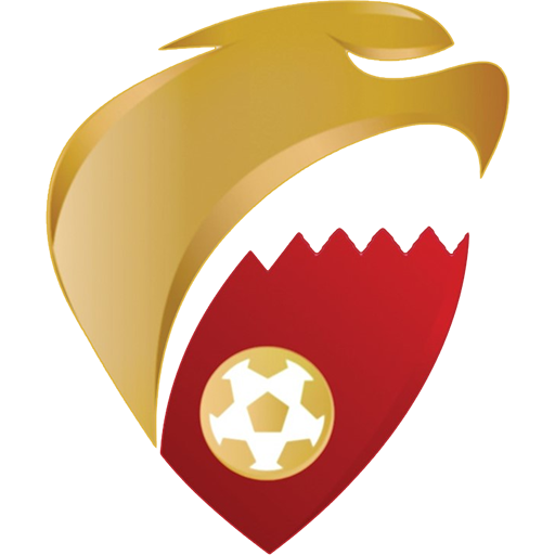 Bahrain Premier League