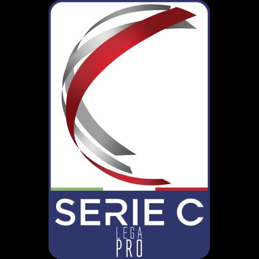 Italian Serie C