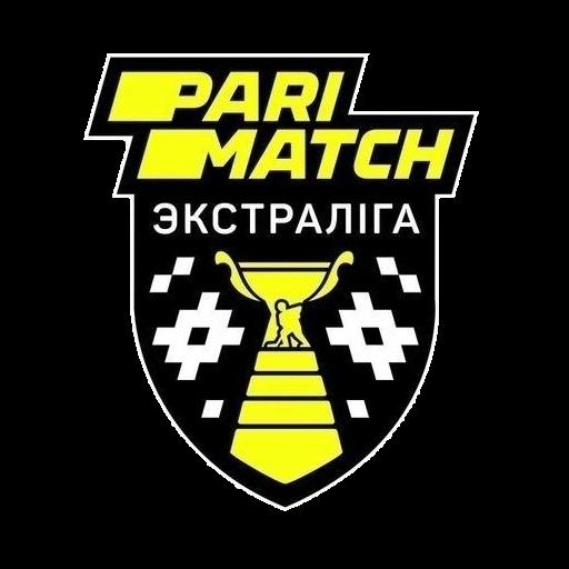 Belarusian Extraleague