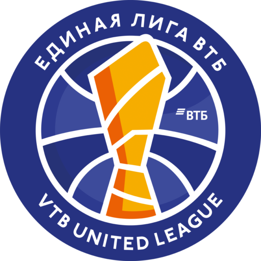 Russian VTB United League