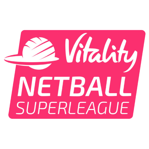 UK Netball Superleague