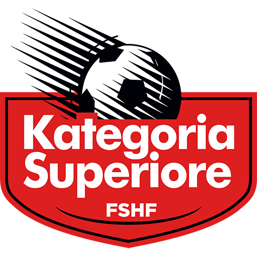 Albanian Superliga