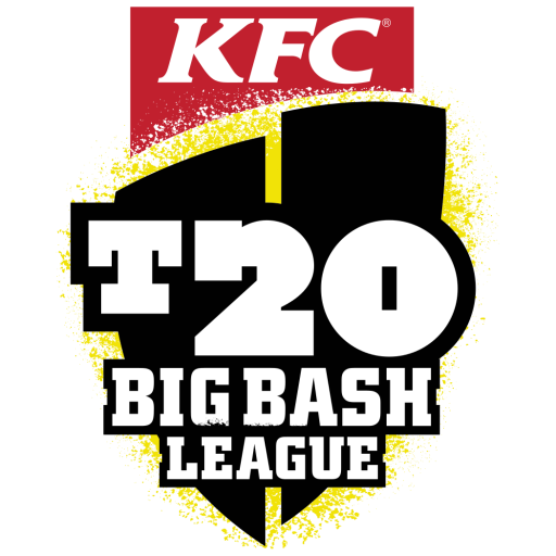 Time for a Bigger and Better Big Bash League image