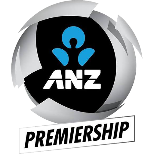 New Zealand Netball League