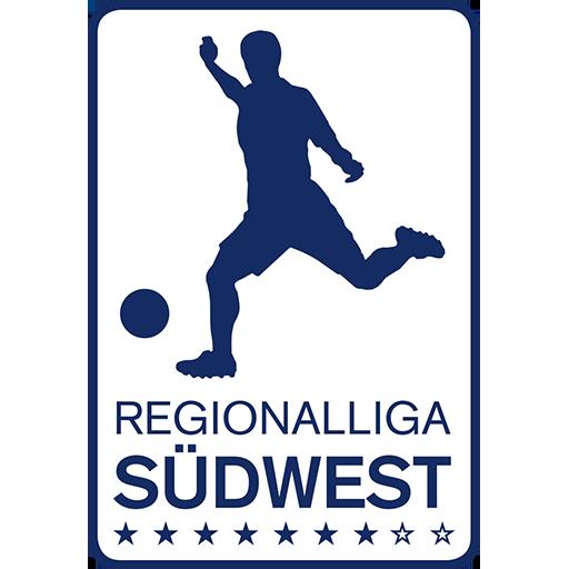 German Regionalliga SudWest