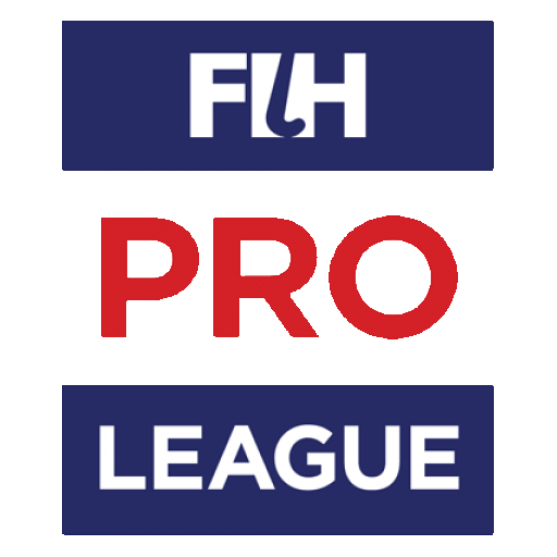 Mens FIH Pro League