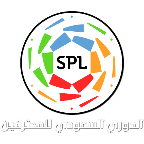 Saudi-Arabian Pro League