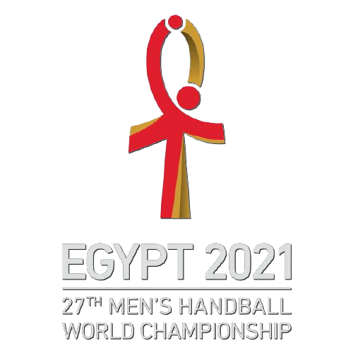 World Mens Handball Championship