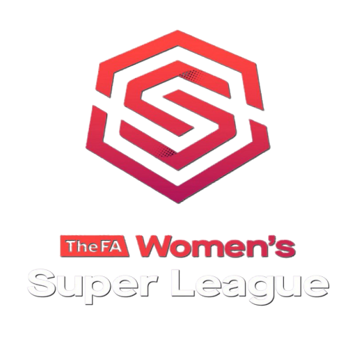 English Womens Super League