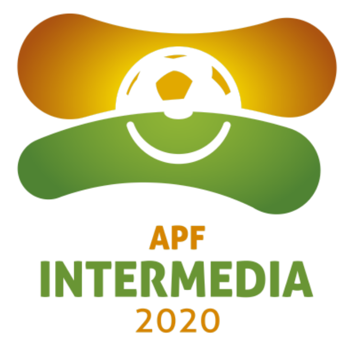 Paraguayan División Intermedia