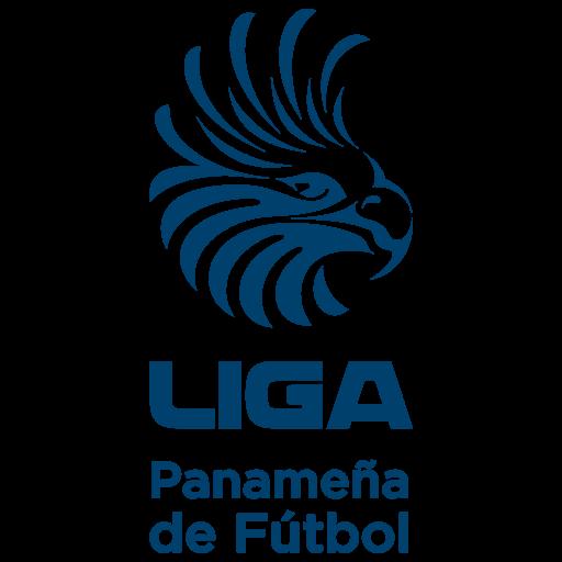 Panama Liga Panamena de Futbol