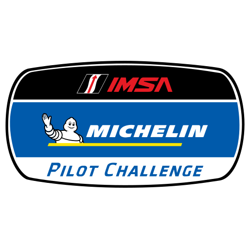 IMSA Sportscar Challenge