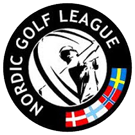 Nordic Golf League