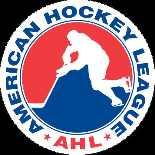 American  AHL