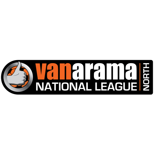 English National League North