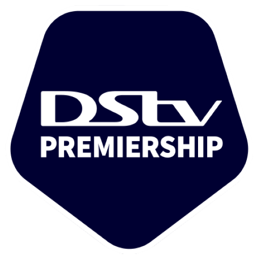 South African Premier Soccer League