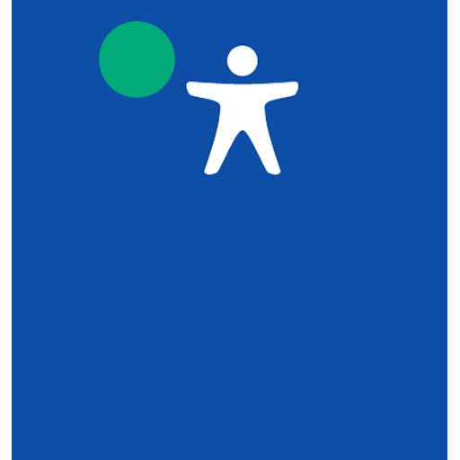Norwegian 1. Divisjon