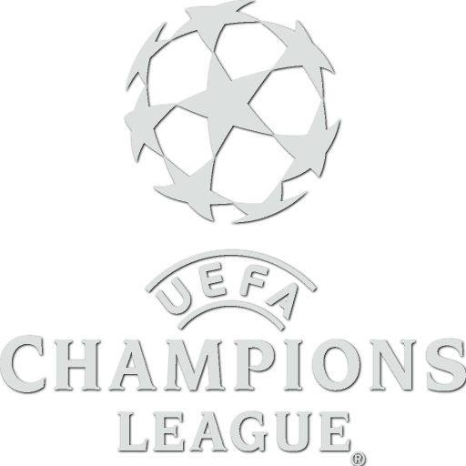 Uefa Champions League Thesportsdb Com