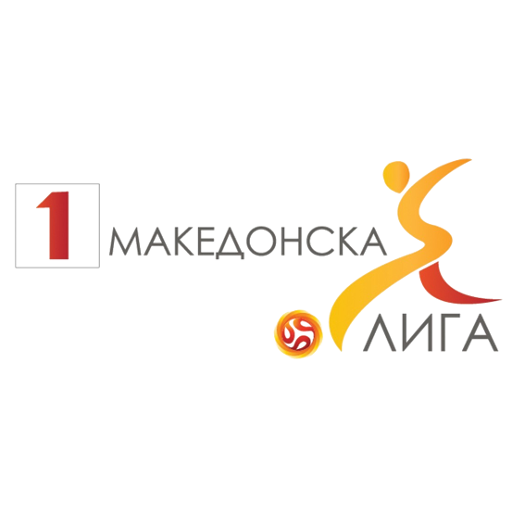 Macedonian First League