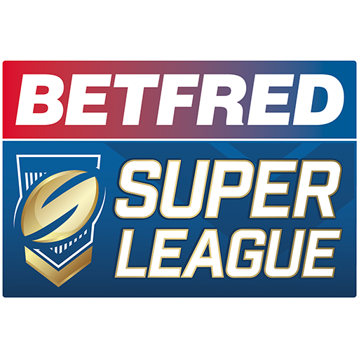 English Rugby League Super League