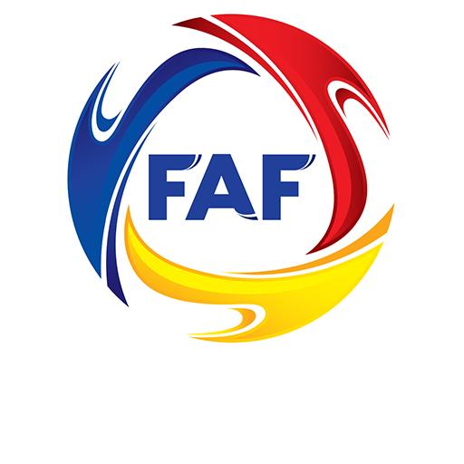 Andorran Cup