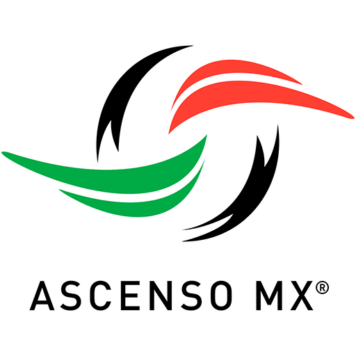 Mexican Ascenso MX