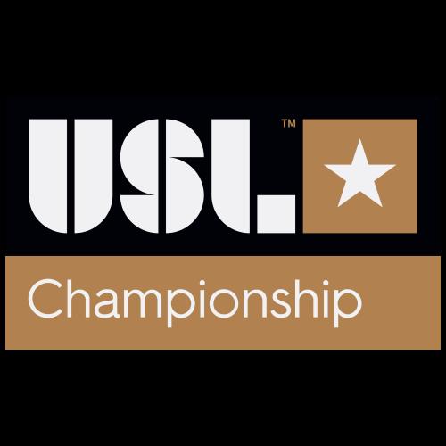 American USL Championship