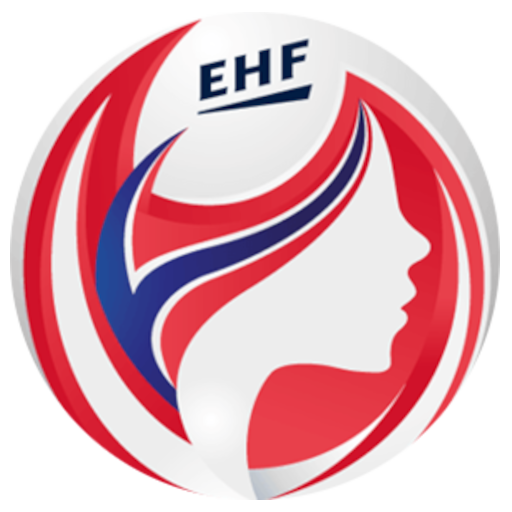 European Womens Handball Championship