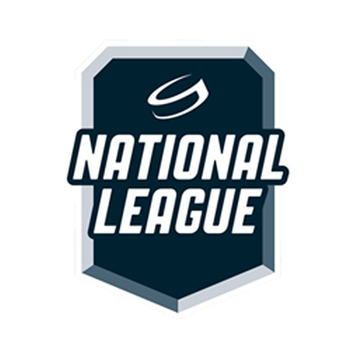 Swiss National League