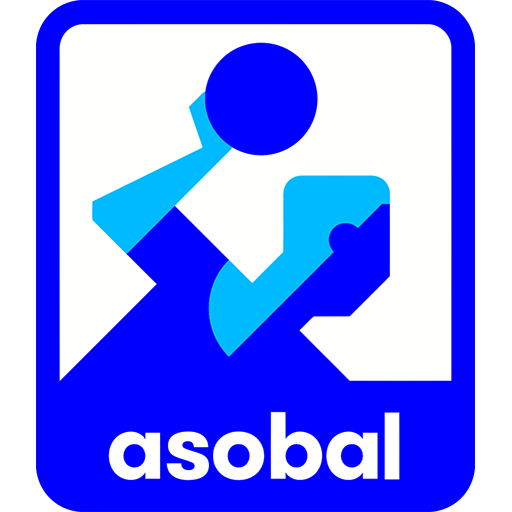 Spanish Liga ASOBAL