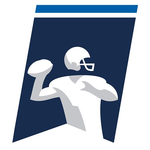NCAA Division 1