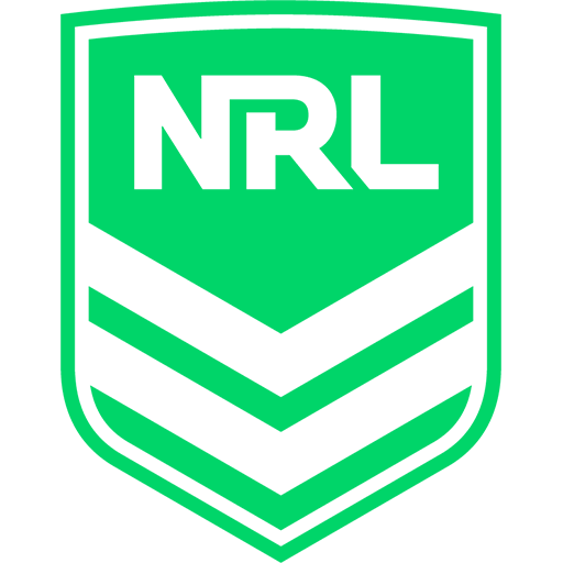 Australian National Rugby League