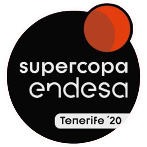 Spanish Supercup of Basketball