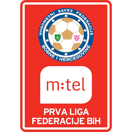 Bosnian First League