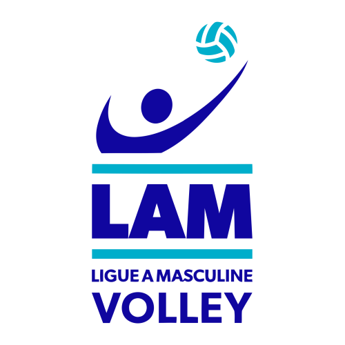 French Ligue A Mens Volleyball