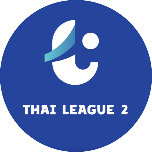 Thai League 2