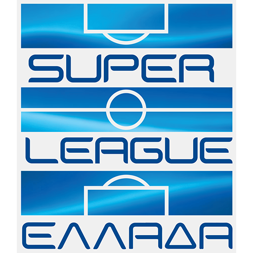 Greek Superleague Greece