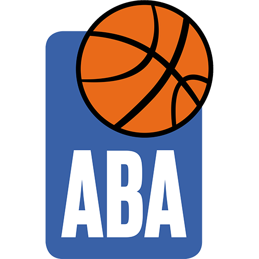 Adriatic ABA League